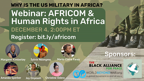Graphic AFRICOMWebinar1
